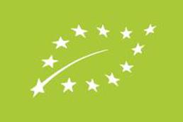 Öko Zertifikat Bescheinigung - Logo