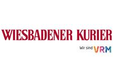 Wiesbadener Kurier Artikel