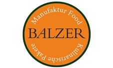Das Knuspermüsli jetzt auch bei BALZER im Manufaktur Food Paket